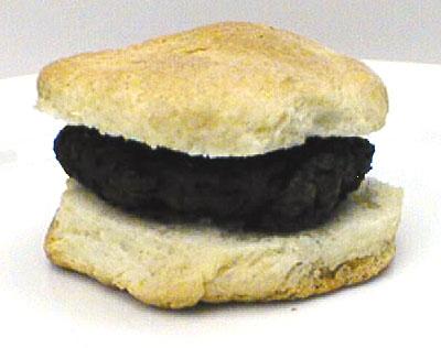 Sausage Biscuit Recipes — Dishmaps